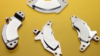 Где взять Бесплатные Неодимовые магниты в жестком диске (HDD)