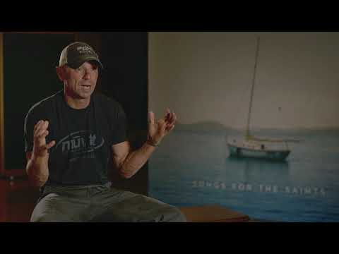 Kenny Chesney - Better Boat (feat. Mindy Smith) [Story Behind The Song]