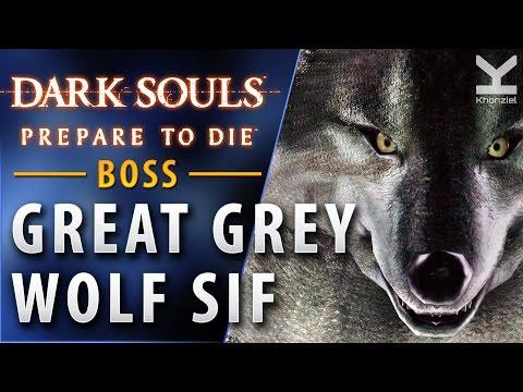 dark souls remastered co op matchmaking