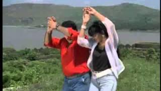 Woh Pehli Pehli Mulaqatain Purani Haveli 1989