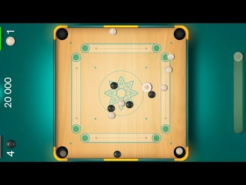 Online Carrom Board Games Free Download   Carrom Pool