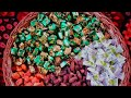 Kashmir marriage Gifts | Dry fruit Packing for kashmiri wedding