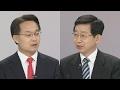 [뉴스초점] 청와대 압수수색ㆍ대통령 대면조사…특검 '배수진'