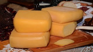 Receita de Queijo Manteiga Mineiro – Sem Amido e Sem Parmesão