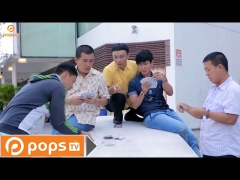 """Hài Nhật Cường - Cười để nhớ """"Nụ Cười Xuân 2014"""" - Phần 2"""