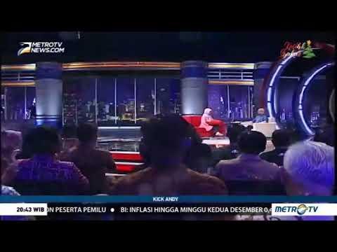 """""""Ratu Kucing"""" Asal Amuntai Kalimantan Selatan Live Di Tv Nasional Part 2"""