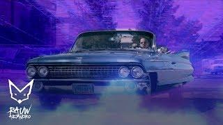 Rauw Alejandro - Al Mismo Tiempo (Video Oficial)