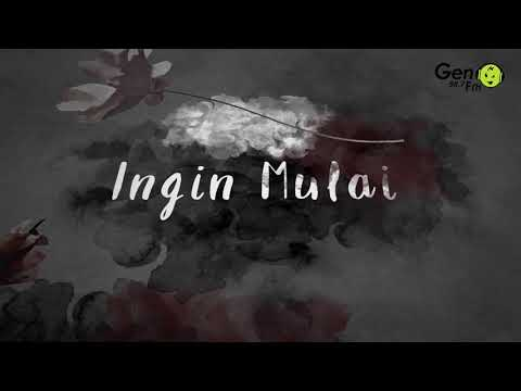 DUA ARAH SATU TUJUAN - OFFICIAL VIDEO LYRICS