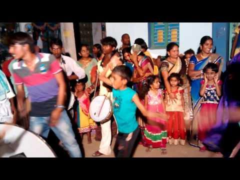 Best Indian teenmar dance in marriage must watch##@👍👍