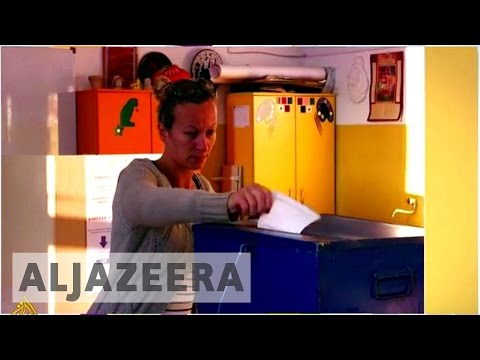 Inside Story - What is behind Bosnian Serb vote on January 9