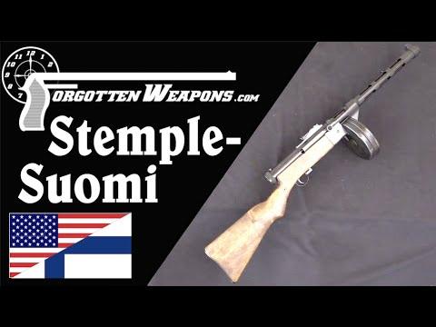 Download BRP Recreates a Classic: the Stemple-Suomi