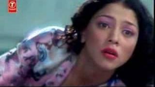 Chadi Jawani