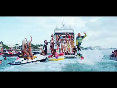 """Gucci Mane Ft. DaBaby & NBA YoungBoy """"Richer Than Errybody"""" (Official Music Video)"""