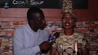 Diamond Appiah Can Never Step Foot At My Pub, I'll Sack Her - Mzbel Vows