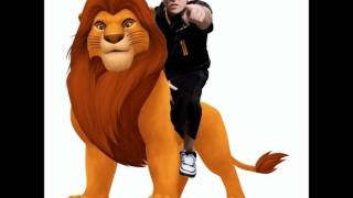 i just cant wait for booty the lion king bubba sparxxx ying yang twins