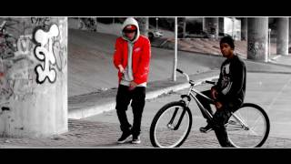 Download ADiss - DAJ MI CHVÍLU《OFFICIAL 》 MP3 song and Music Video