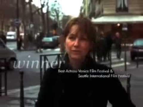 Романс Х (1999) смотреть онлайн бесплатно в хорошем