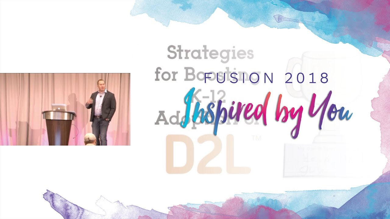 Strategies for Boosting K-12 Adoption of D2L's Brightspace Platform featured image