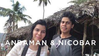 Video Journey to Andaman & Nicobar | 2017 | download MP3, 3GP, MP4, WEBM, AVI, FLV September 2017