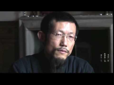 Master Hongchi Xiao Self Healing Techniques   Simple and Free