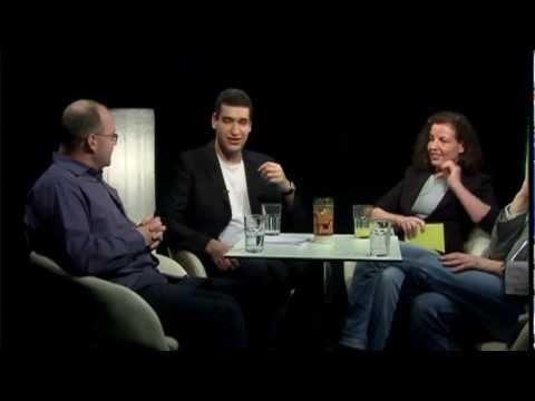 Episode 5: Wer war Jesus Christus wirklich?