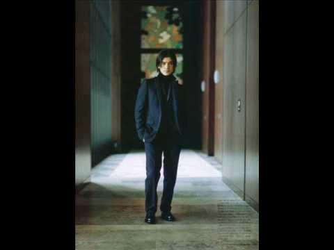 Takeshi Kaneshiro ~ Perhaps Love ~ Track 1 ~ OST.wmv