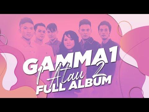 GAMMA1 - 1 ATAU 2 (Official Audio)