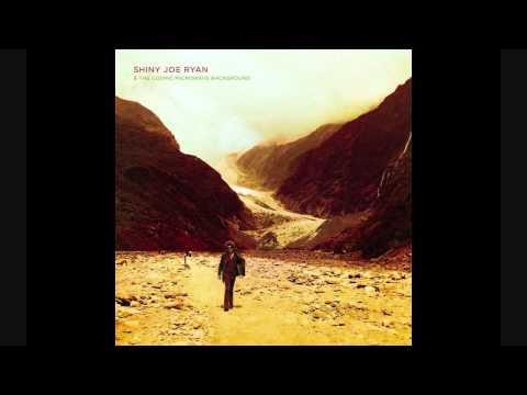 Shiny Joe Ryan - Always Wanting More