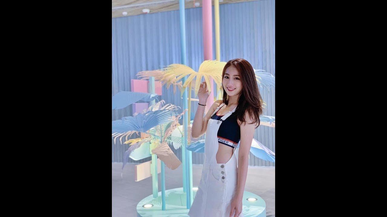 香港靈異檔案 《2019-08-30》 - YouTube