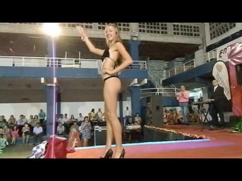 Idalis Deymonnaz Reina Provincial 2017.::MY Noticias::.