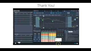 How to Trade Penny Stocks for Beginners Step by Step
