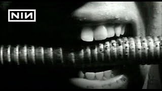 NINE INCH NAILS | THE BECOMING