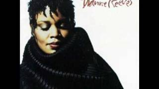 Come To The River / Dianne Reeves