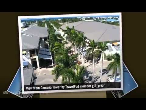"""Camana Bay"" Gill_prior's photos around George Town, Cayman Islands (photos of camana bay cayman)"