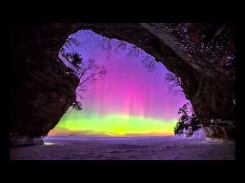 Seashore Darkcave - Into The Midnight Zone