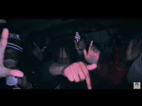 Free Hagi - Yall Not Die L's   Shot By @Aliteproductions