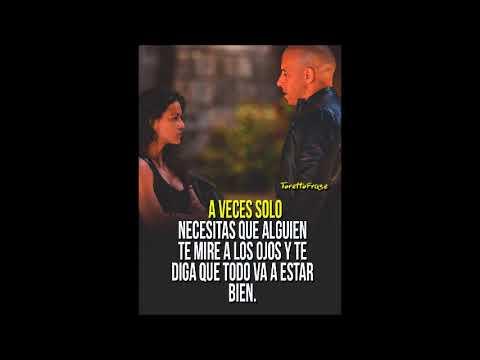 Frases De Toretto Rapidos Furiosos