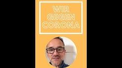 WIR GEGEN CORONA: Thorsten Kujath – Bayer | APOTHEKE ADHOC