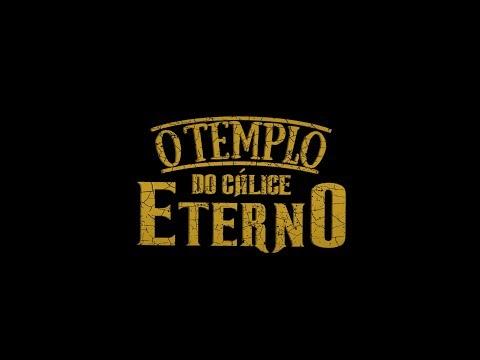 """WAS KIDS VERÃO 2019 """"O TEMPLO DO CÁLICE ETERNO"""" (CURTA-METRAGEM)"""