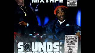2Pac ft. Bone Thugs N Harmony - Thug Luv (D-Ace Remix)