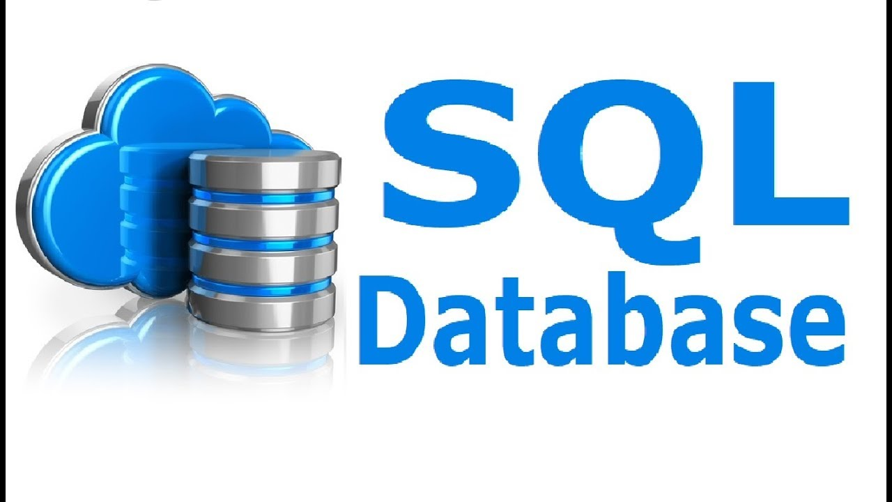 SQL Database for Beginners