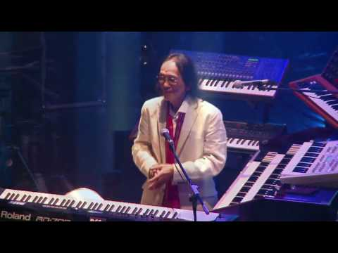 DALAM KELEMBUTAN PAGI (DHENOK W) -- LCLR PLUS - YOCKIE SURYO PRAYOGO CONCERT by XI CREATIVE (HD)