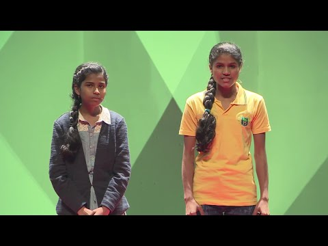 Challenging the Status Quo in One of Asia's largest slum | Dharavi Diary | TEDxGateway