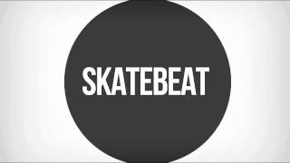 Norman Doray and NERVO ft. Cookie - Something To Believe In (Skatebeat bootleg)