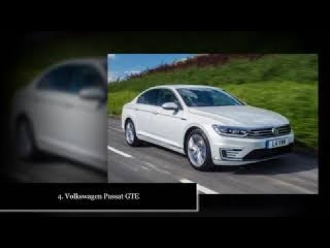 10 Best New Plug In Hybrid Cars Worth Ing 2018