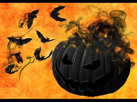 10 Best Places to Celebrate Halloween Festival in America | Attractions of America