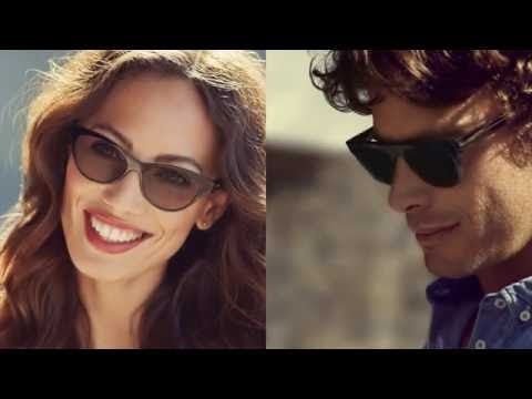 d8595f7dd7 Transitions® Photochromic Lenses - YouTube