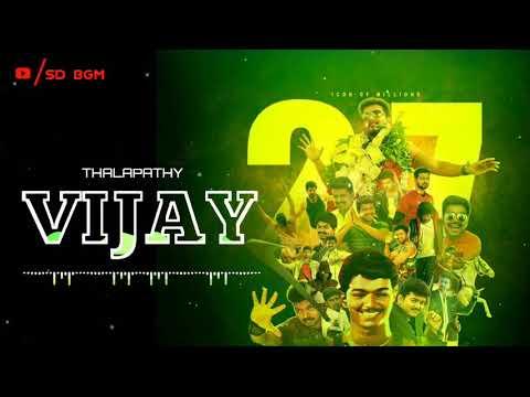 thalapathy-vijay-|-bgm---ringtone-|-download-link-|-whatsapp-status