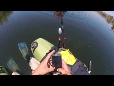 Fishing North Canyon Lake from YouTube · Duration:  3 minutes  · 11 views · uploaded on 06.03.2016 · uploaded by Bigfoot Traps Snares