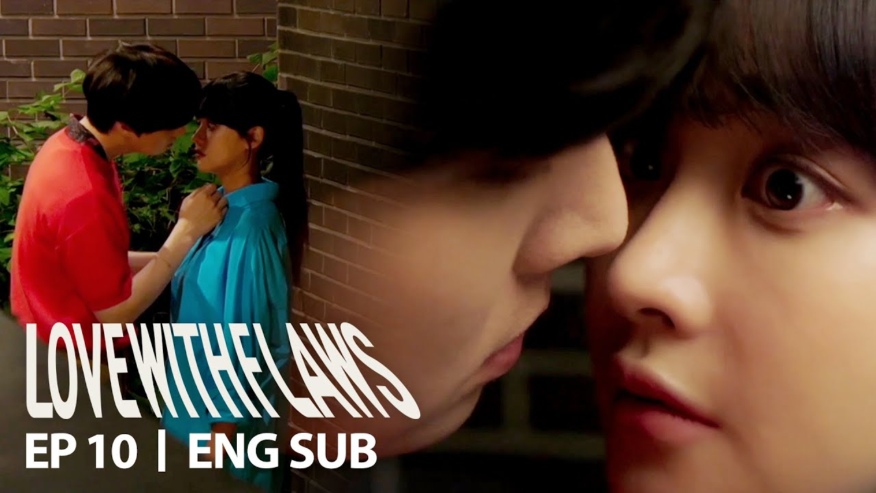 Preview Drama Korea Terbaru Love With Flaws Full Episode Sub Indo Nonton Streaming On Going Video Tribun Pekanbaru